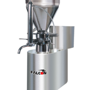 Colloid Mill – Food Processing Machine, Herbal Extractor Colloid Mill Machine